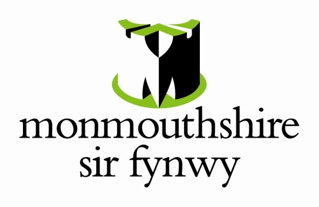 Monmouthshire Community Learning