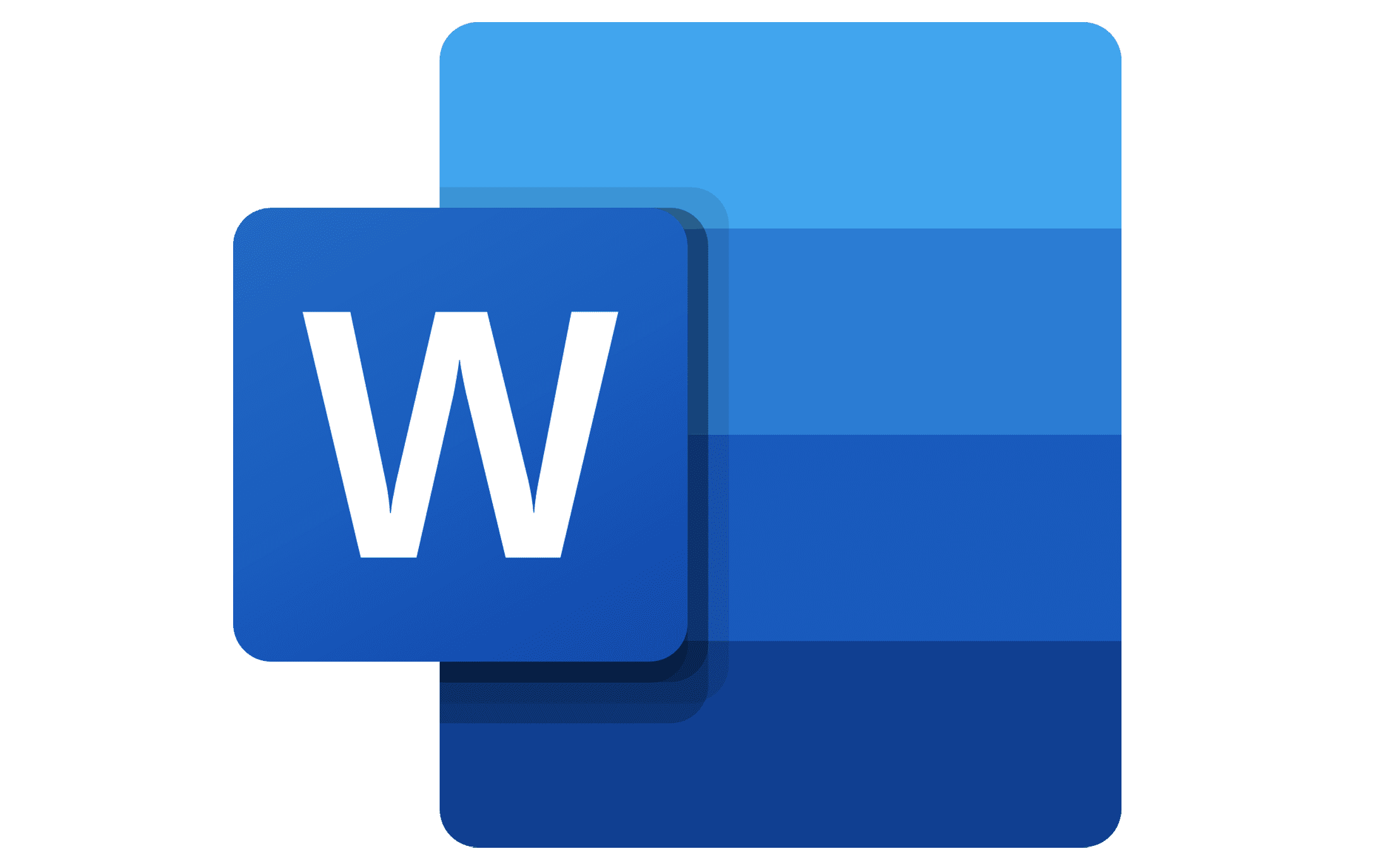 introduction-to-word