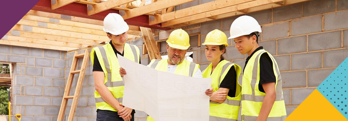 personal-learning-accounts-construction