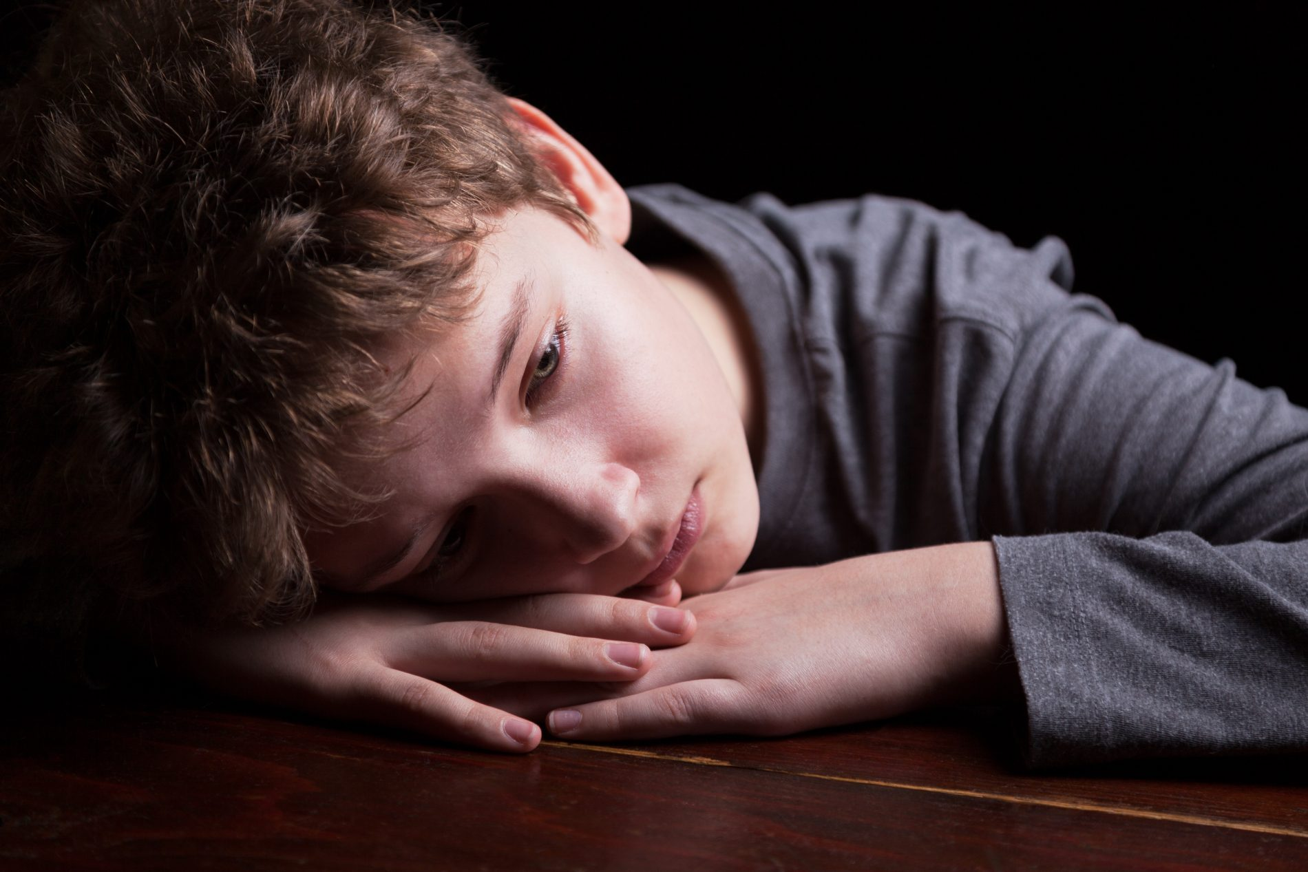 understanding-the-effect-of-domestic-abuse-on-children-young-people