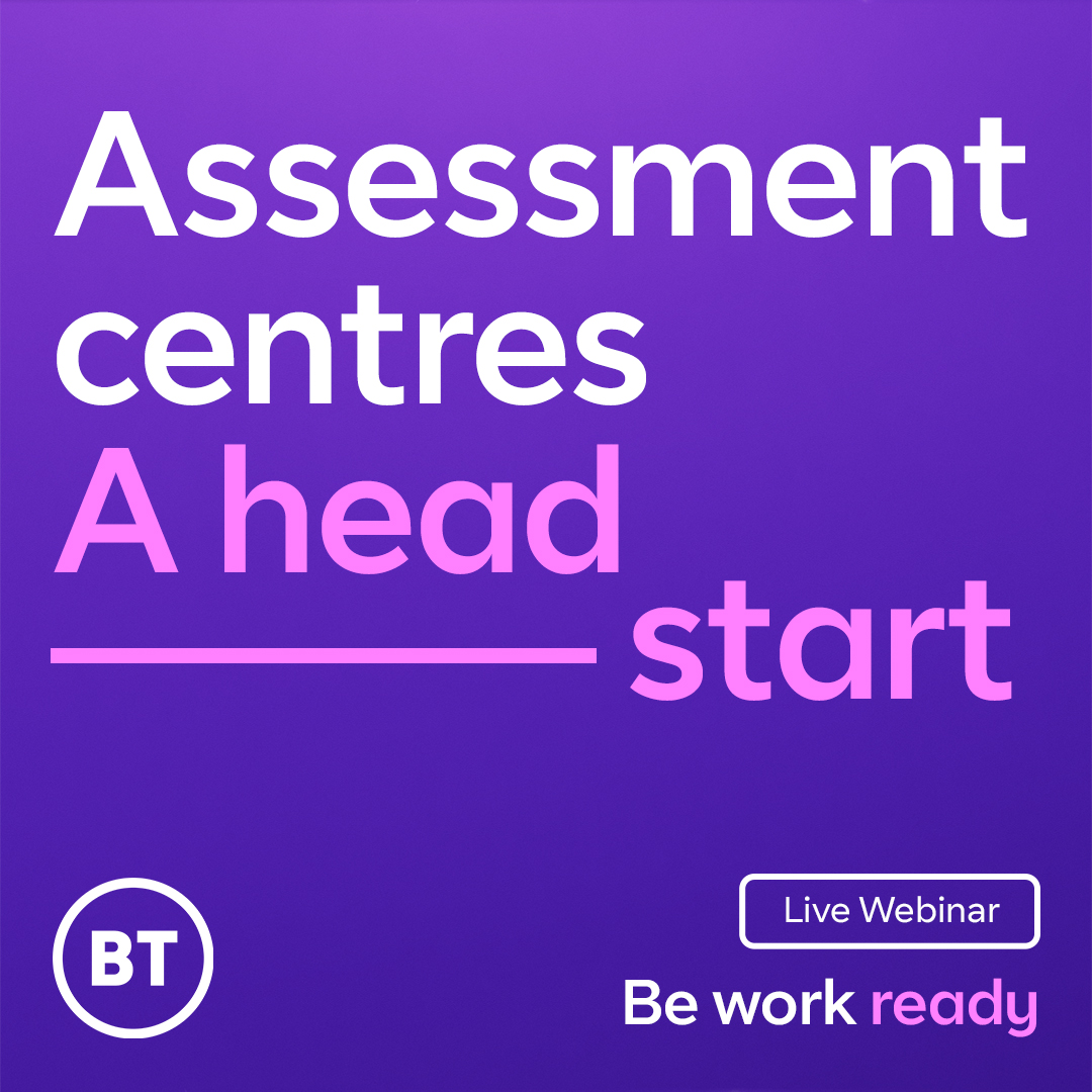 get-a-head-start-with-assessment-centres