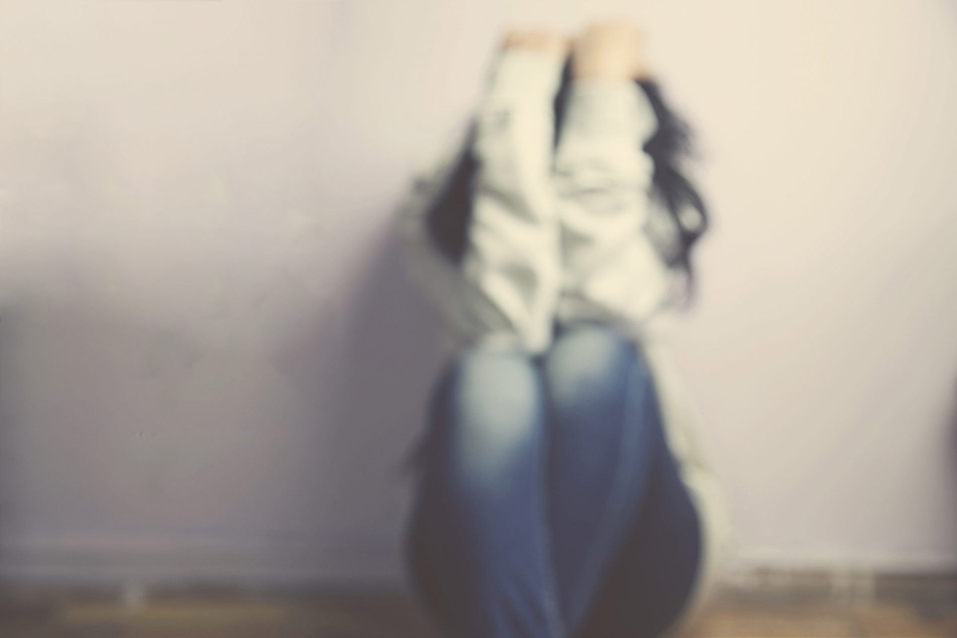 understanding-domestic-abuse-including-controlling-coercive-behaviour