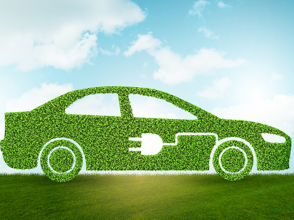 electric-hybrid-vehicle-training-newtown-college