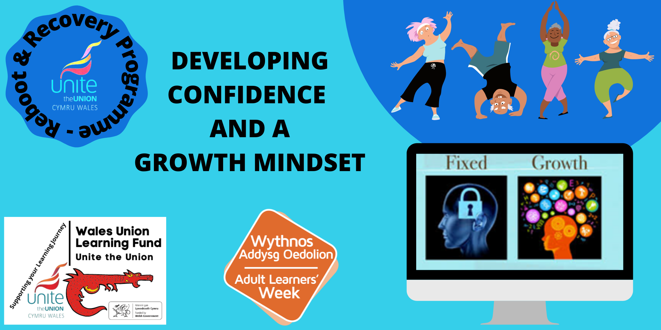 reboot-recovery-developing-confidence-and-a-growth-mindset