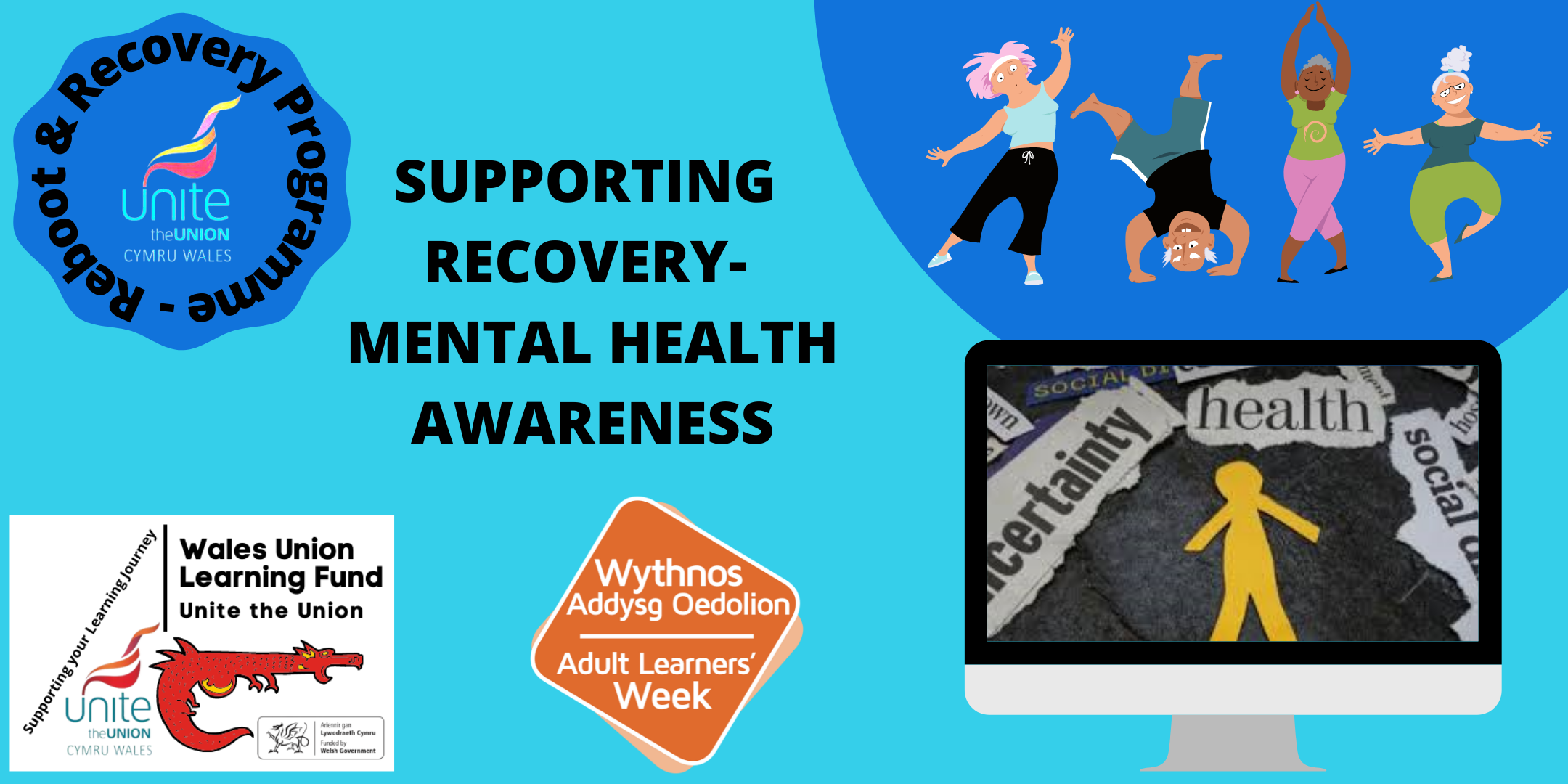 reboot-recovery-supporting-recovery-mental-health-awareness