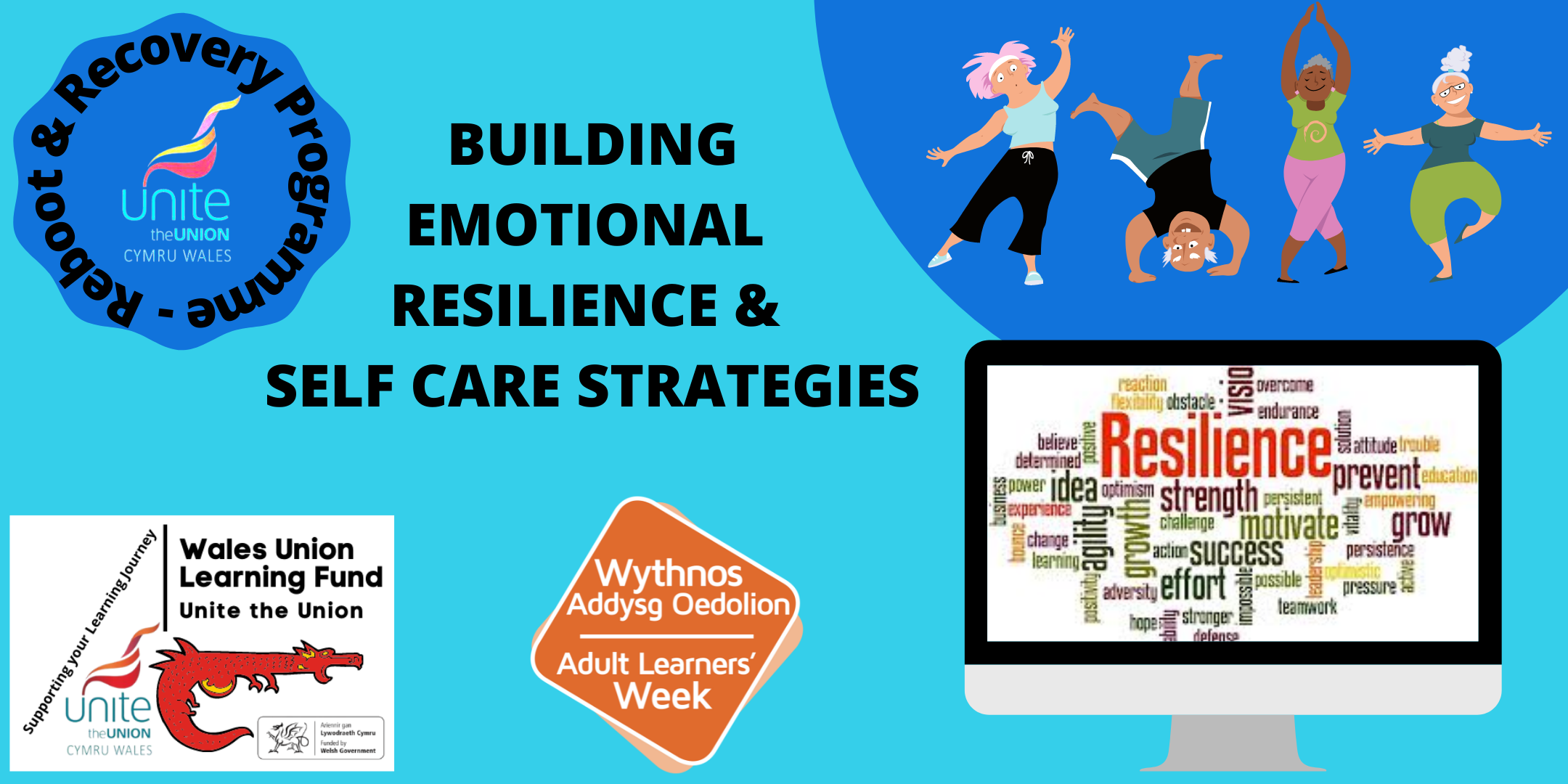 reboot-recovery-building-emotional-resilience-self-care-strategies