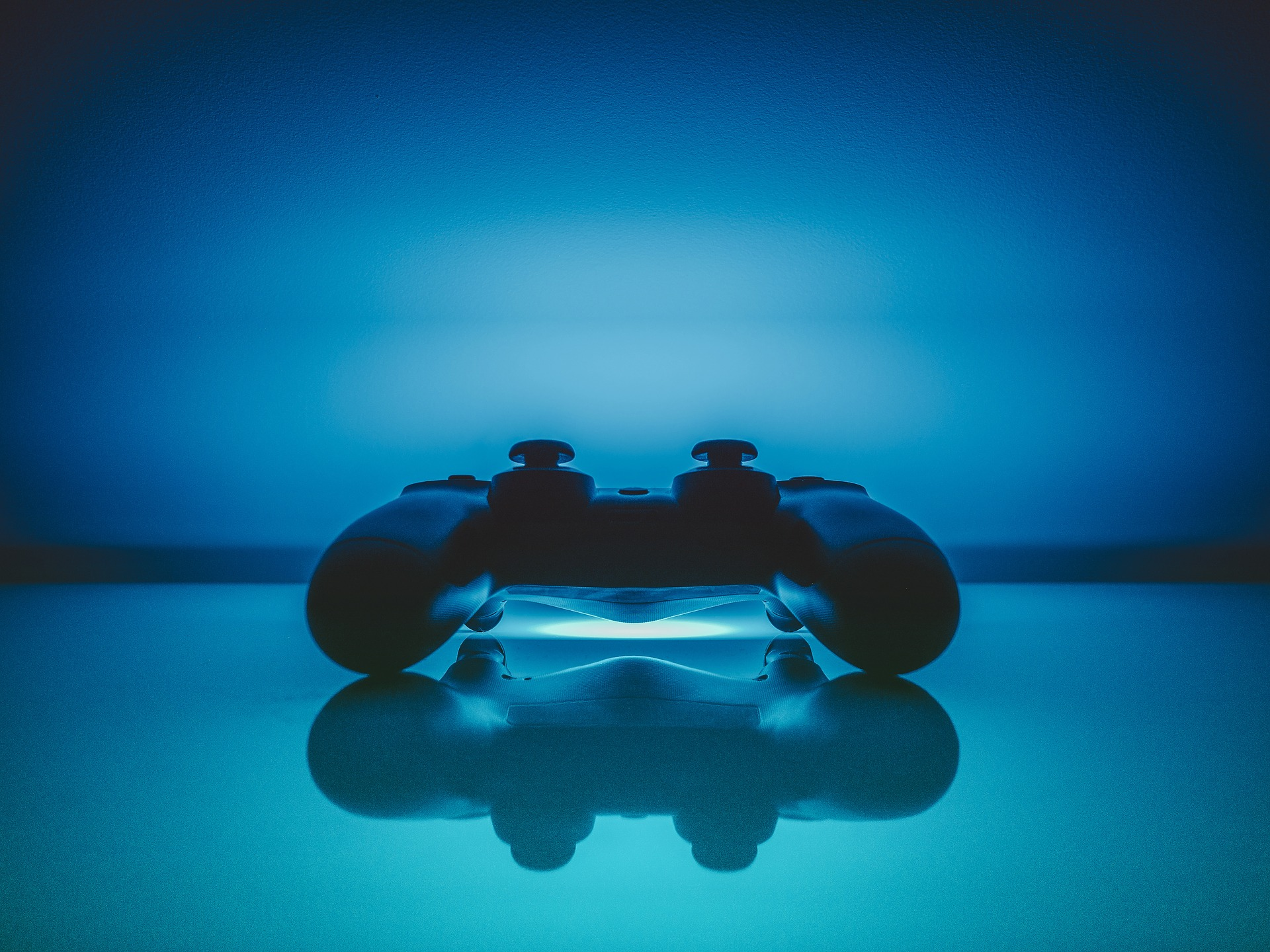 bring-your-game-how-gaming-and-tech-can-boost-employability
