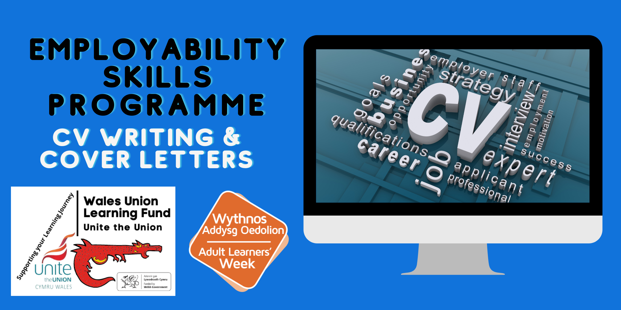 employability-skills-programme-cv-writing-cover-letters