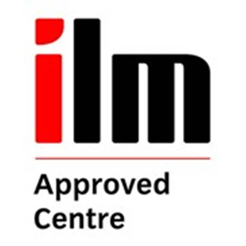 ilm-leadership-and-management-levels-2-7